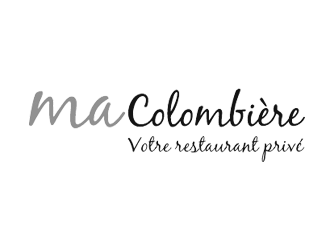 Restaurant Ma Colombière